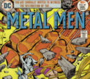 Metal Men Vol 1 49