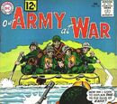 Our Army at War Vol 1 115