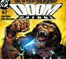 Doom Patrol Vol 4 7