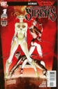 Gotham City Sirens Vol 1 1 Reprint.jpg