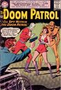 Doom Patrol Vol 1 90.jpg