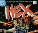 Hex Vol 1 7
