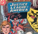 Justice League of America Vol 1 235