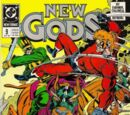 New Gods Vol 3 9