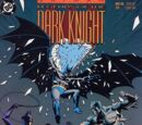 Batman: Legends of the Dark Knight Vol 1 49