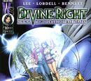 Divine Right Vol 1 10
