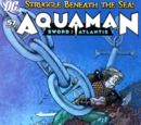 Aquaman: Sword of Atlantis Vol 1 57