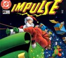 Impulse Vol 1 45