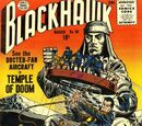 Blackhawk Vol 1 98