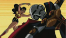 Wonder Woman BTBATB 008.png