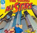 Young All-Stars Vol 1 7