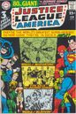 Justice League of America v.1 58.jpg