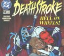 Deathstroke Vol 1 59