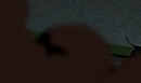Harvey Dent BTBATB 001.png