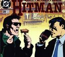 Hitman Vol 1 39