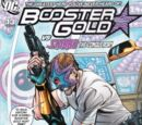 Booster Gold Vol 2 13