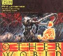 Otherworld Vol 1 2