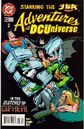 AdventuresintheDCUniverse12.jpg