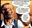 Alfred Pennyworth (Elseworld's Finest)