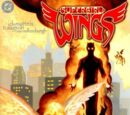 Supergirl: Wings