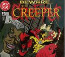 Creeper Vol 1 2