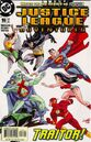 Justice League Adventures Vol 1 16.jpg