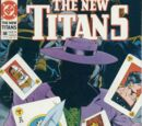 New Titans Vol 1 68