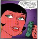 Lois Lane Just Imagine 004.jpg