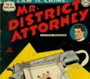 Mr. District Attorney Vol 1 3