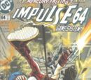 Impulse Vol 1 64