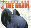 Pinky and the Brain Vol 1 8