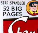 Star-Spangled Comics Vol 1 106