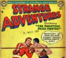 Strange Adventures Vol 1 43