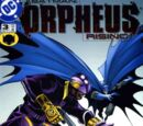 Batman: Orpheus Rising Vol 1 3