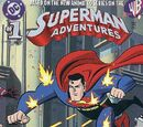 Superman Adventures Vol 1