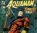 Aquaman Vol 5 49