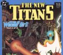 New Titans Vol 1 53