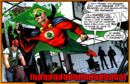 Green Lantern Alan Scott 0019.jpg