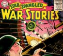 Star-Spangled War Stories Vol 1 46