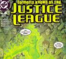 Formerly Known as the Justice League Vol 1 4