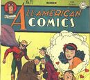 All-American Comics Vol 1 71