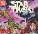 Star Trek Vol 2 27