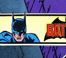 Batman Vol 1 276