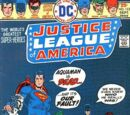 Justice League of America Vol 1 122