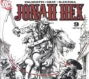 Jonah Hex Vol 2 9
