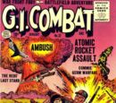 G.I. Combat Vol 1 32