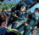 World Army (Earth 2)