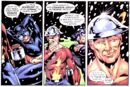 Flash Jay Garrick 0072.jpg