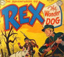 Adventures of Rex the Wonder Dog Vol 1 4