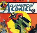 All-American Comics Vol 1 24